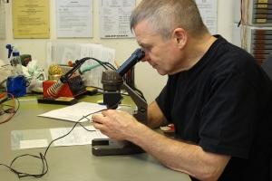 audiotronic-2011-12-003DA39CF82-4946-3AA9-4FB3-F78E46050B5E.jpg
