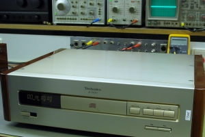 audiotronic-2012-01-00131E05BC0-59B5-EF7B-D52A-B8524CDEEA2C.jpg