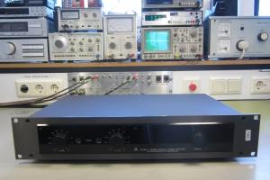 audiotronic-2012-06-014E6DE3E73-8518-65EA-18C1-268D40F0A848.jpg