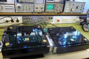 audiotronic-2012-10-034738FBAE5-F459-9679-C076-43732704CC72.jpg