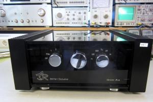 audiotronic-2012-10-0396502225E-4A84-FD1B-36B0-13688CBC60CD.jpg