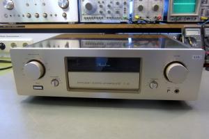 audiotronic-2012-10-0790BD60385-A978-835F-99CA-49CA10CEDD16.jpg