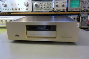 audiotronic-2012-10-141E79E6729-F064-126F-4858-4E7688987C21.jpg