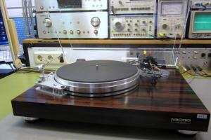 audiotronic-2012-10-14537ED63E7-B11B-4515-0DB3-787711EF12AE.jpg