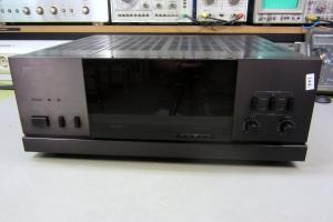 audiotronic-2012-10-1486A60CD56-9F58-813D-89ED-55E77FB62586.jpg