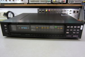 audiotronic-2012-10-149CEF43728-2274-FAAF-0984-A24B94F8C50B.jpg