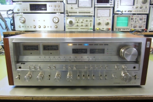 audiotronic-2012-10-153F06CBA37-E32F-18AB-EC7E-4A0B473DB26E.jpg