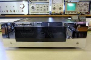 audiotronic-2013-06-0850045CC9-BEB1-5A43-1801-EB7B170282F4.jpg