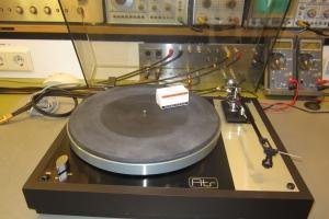 audiotronic-2013-09-0646BEE290-188C-E94C-879F-A9DCE5872E87.jpg