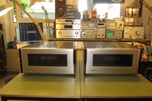 audiotronic-2013-09-0759ED5303-407D-E5F4-7598-CE574275938C.jpg