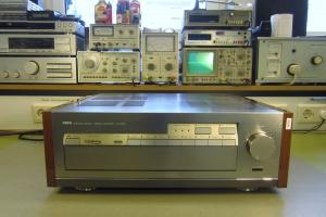 audiotronic-2014-04-03D999FA7C-DBFC-3F1A-8E1B-F04FFF4319FE.jpg
