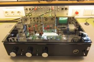 audiotronic-2014-07-019C0BD1CFC-32D9-F89D-210E-20818F7F99BC.jpg