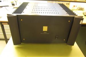 audiotronic-2014-07-024DE32927E-4B58-C728-AD1D-32FF217728DA.jpg