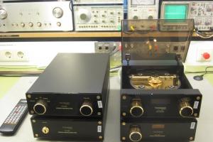 audiotronic-2014-07-0336DF34946-DA89-AFB2-00FB-77FC83E80EB7.jpg