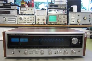 audiotronic-2015-10-06142CD0EB-5643-836E-EB83-47D228E079B3.jpg